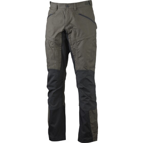 Lundhags Makke Pro Pants Herr forest green/charcoal
